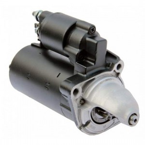 12V Starter for BMW - 0-001-108-157 - BMW Starter 0-001-108-157