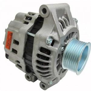 12V Alternator for Honda - A2TB7591 | Quick Search Taiwan high