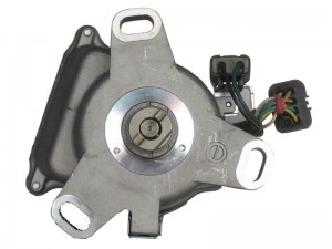 Ignition Distributor for HONDA - 30100-P06-A02 - honda Distributor 30100-P06-A02