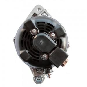 12V Alternator for Lexus - 104210-4571, Starters, Car Alternator