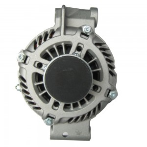 Alternateur 12V pour Mazda - A3TG0081 - MAZDA Alternateur A3TG0081