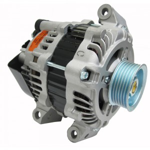 Alternateur 12V pour Mazda - A3TJ0191 - MAZDA Alternateur A3TJ0191