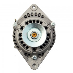 Alternateur 12V pour Mazda - A5T02777 - MAZDA Alternateur A5T02777