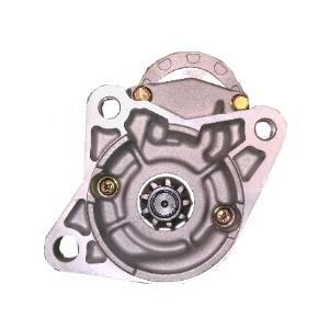 12V Starter for MAZDA - 128000-0040 - MAZDA Starter 128000-0040