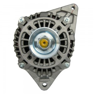 12V Alternator for Mitsubishi - A2TB5791 - MITSUBISHI Alternator A2TN1299