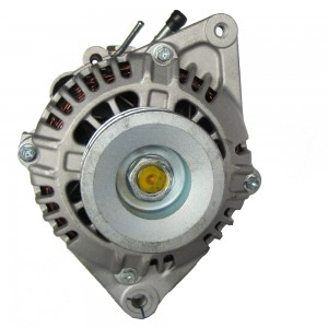 12V Alternator for Mitsubishi - A3T04999 - MITSUBISHI Alternator A3T04999