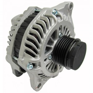 12V Alternator for Mitsubishi - A3TG3181 - MITSUBISHI Alternator A2TN1299