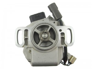 Ignition Distributor for NISSAN - 22100-73C00 - nissan Distributor 22100-73C00