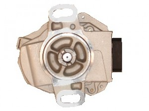 Ignition Distributor for NISSAN - 22100-2N300 - nissan Distributor 22100-2N300