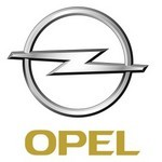 Alternateur pour OPEL - Alternateurs OPEL