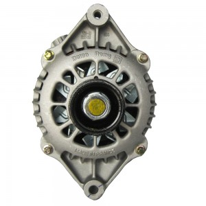 12V Alternator for Opel - 10479923 - opel Alternator 10479923