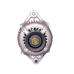 12V Alternator for Suzuki - 101211-0720 - suzuki Alternator 101211-0720