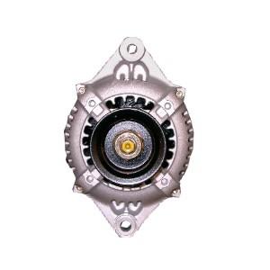 مولد 12 فولت لسوزوكي - 102211-5070 - سوزوكي المولد 102211-5070