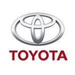 Alternateur pour TOYOTA - TOYOTA Alternateurs