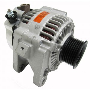 12V Alternator for Toyota - 102211-2120 - toyota Alternator 102211-2120