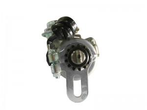 Ignition Distributor for TOYOTA - 19100-31100 - toyota Distributor 19100-31100