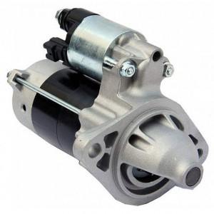 12V Starter for TOYOTA - 32630 - toyota Starter 32630