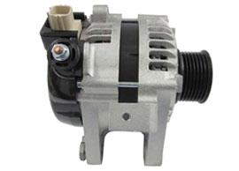 Генератор переменного тока-104210-9050
