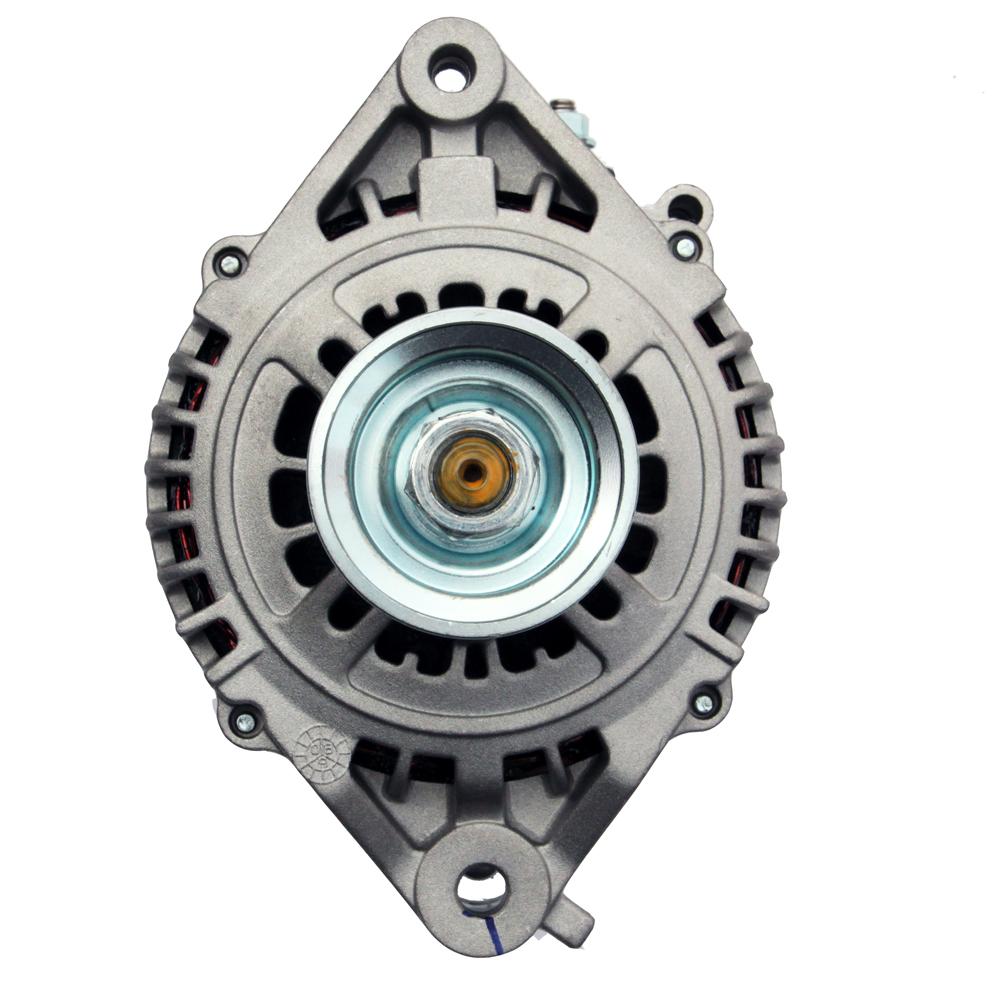 12V alternátor pro Nissan - LR1100-722 - Alternátor NISSAN LR1100-722