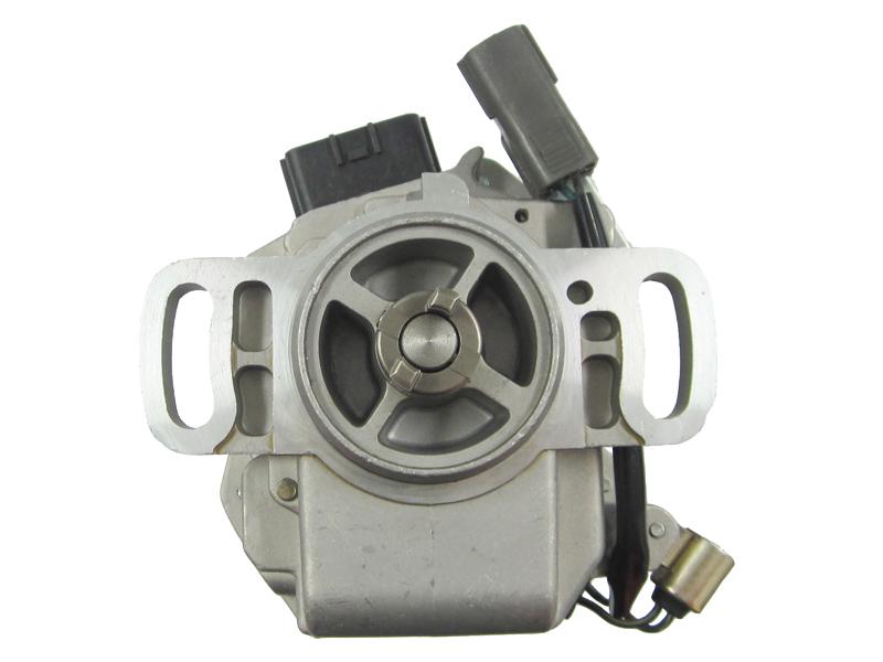 Ignition Distributor for NISSAN - 22100-73C00 - nissan Distributor 22100-73C00