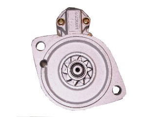 بادئ تشغيل 12 فولت لنيسان - 30726N - نيسان كاتب 30726N