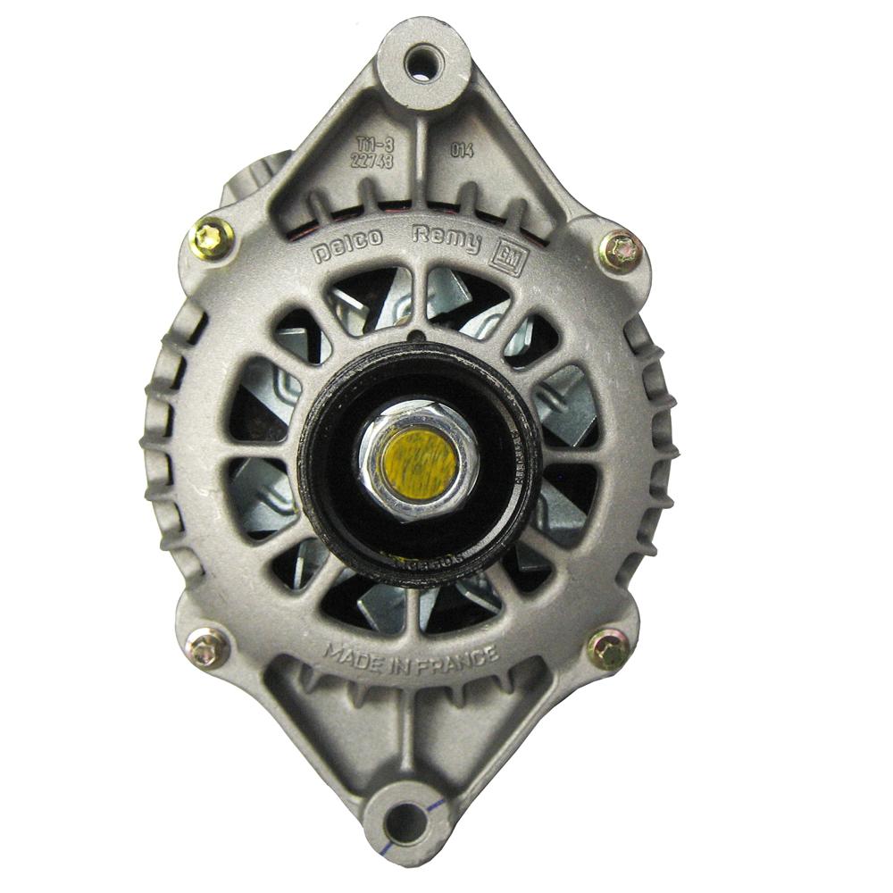 Alternateur 12V pour Opel - 10479923 - Alternateur opel 10479923