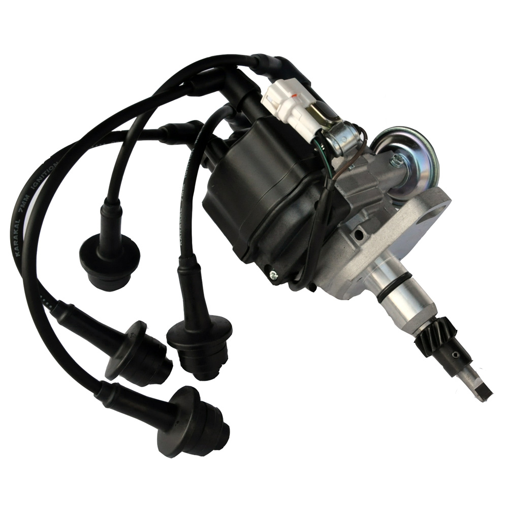 Ignition Distributor for TOYOTA - 19030-78122-71 - toyota Distributor 19030-78122-71
