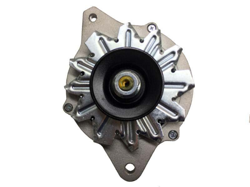 12v alternator for toyota 021000 6180 manufacturer dk. Black Bedroom Furniture Sets. Home Design Ideas