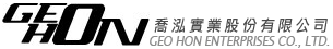 Geo Hon Enterprises Co., Ltd. - การพัฒนาอย่างมืออาชีพ การจัดการนิรันดร์ - เครื่องจักรอาหารและเครื่องดื่ม