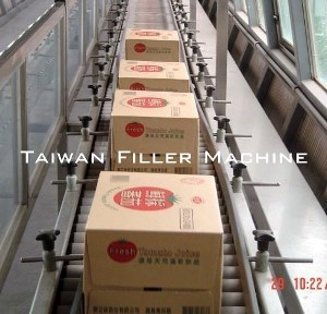 Packing Machine - Packing Machine