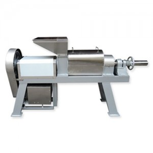 juice-Screw-extractor - juice-Screw-extractor