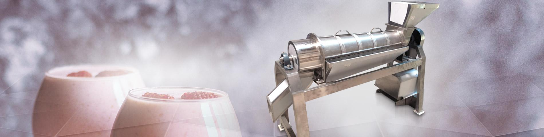 Importado Pantalla de filtro de acero inoxidable, Excelente finura de filtro