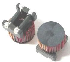 Common Mode Choke Coils (CDR Type)