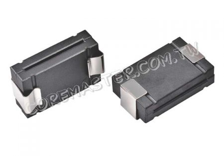 Clip Ferrite Core for Flat Cable (FI Type)