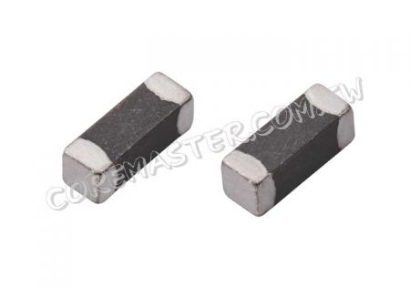 SMD Multilayer Ferrite Chip Beads (CB Type)
