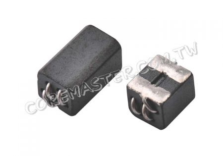 SMD EMI Beads (MSH Type)