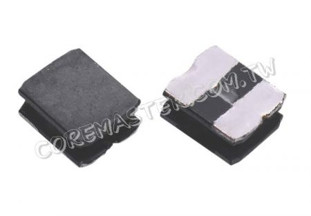 Shielded SMD Power Inductors (NR-M Type)