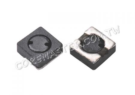 Shielded SMD Power Inductors (SDR Type)