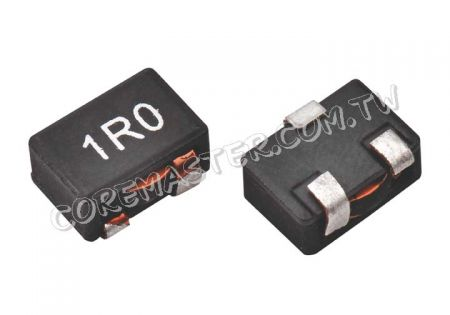 Surface Mount High Current Power Inductors (ST Type)