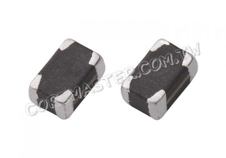 SMD Multilayer Common Mode Chip Beads (WCM Type)