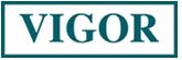 Vigor Machinery CO., LTD. - مزودون محترفون لمكابس التصفيح والورق والتقطيع.