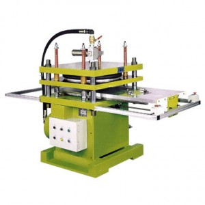FBCB Die Cutting Presses