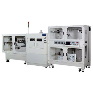 FPCB Machinery Series