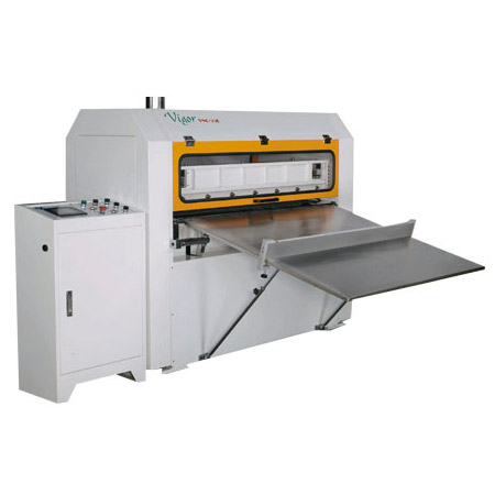 Slitting & Sheeter