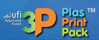 2014 PLAS PRINT PACK PAKISTAN