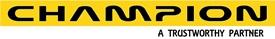 Champion Corrugated Co., LTD. - Ein professioneller Hersteller von Wellpappenausrüstung in Taiwan.