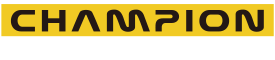 Champion Machinery Co., LTD. - A professional corrugated cardboard equipment manufacturer in Taiwan.