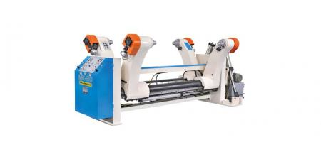 Mill Roll Stand - Mill Roll Stand