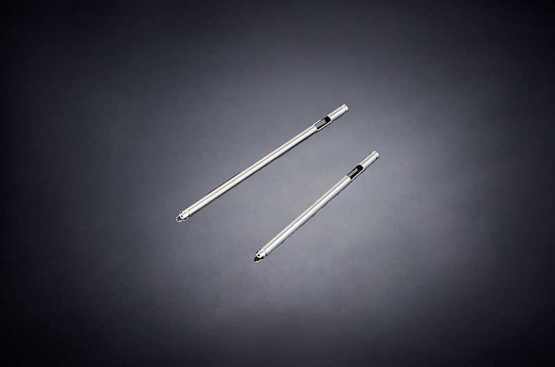 Operative Instruments