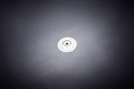 Детали жесткого диска - Часть жесткого диска